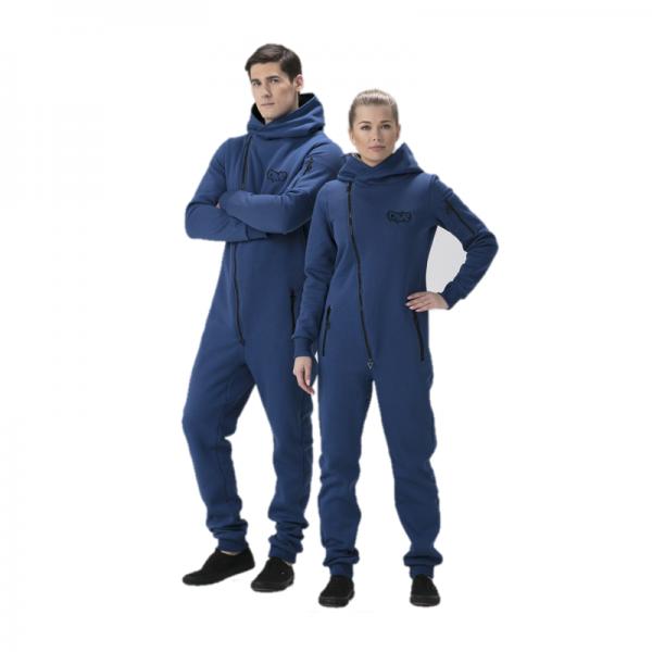 Космическая одежда