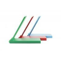 Планшет для рисования водой Акваборд Мини