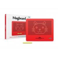 Планшет для рисования магнитами Magboard