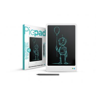 Планшет для рисования с ЖК-экраном Pic-Pad