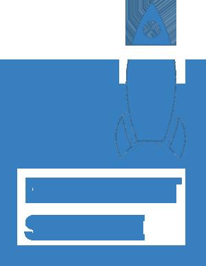 MarketSpace - Территория Космоса